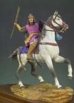 54mm-Muslim-horse-archer