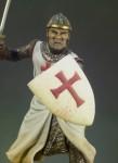 54mm-Templar-Knight-C-1200