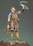 54mm-The-War-Lord