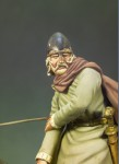 54mm-Wounded-Viking-Warrior
