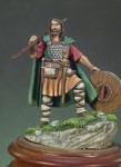 54mm-Welsh-Chieftain-1270s