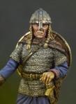 54mm-Viking-Warrior-Norway-10th-century-AD