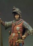 54mm-French-Knight-1350