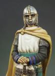 54mm-Saxon-Warrior-6-Th-Century-AD