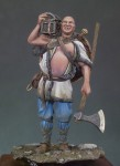 54mm-The-Plunderer-900-A-D