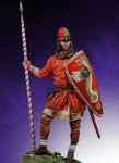 54mm-Norman-Warrior-Battle-of-Hastings-AD-1066