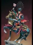 54mm-Toyotomi-Hideyoshi-1582