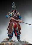 54mm-Mongolian-General-1343-AD