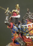 54mm-The-Black-Prince-at-Crecy