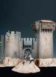 54mm-The-Siege-XII-Century-