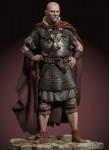 54mm-Roman-Legionary-I-B-C-