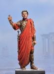 54mm-Caesars-Triumph-52-BC