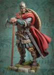 54mm-Viking-Raider-793-A-D-