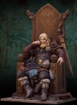 54mm-Norse-Lord-800-A-D-