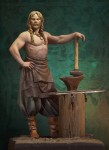 54mm-NORSE-BLACKSMITH-750-A-D