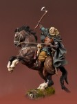 54mm-VIKING-ON-HORSEBACK850-A-D