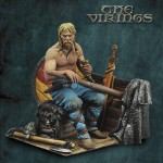 54mm-Viking-Oarsman