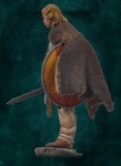 54mm-Viking-Swordsman-925-AD