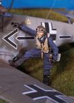 1-48-German-fighter-pilot