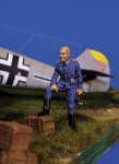 1-48-German-pilot-at-rest-I1-48