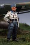 1-48-Stuka-Pilot-and-Gunner