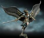 1-32-Leogante-Wings-of-Redemption