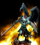 1-32-Astaroth-The-Annihilator