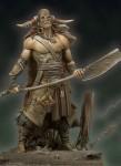 1-32-Urmuth-Scars-of-War