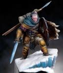 1-32-Falkar-Wandering-Sword