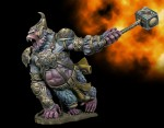 1-32-Dagor-Ancient-Fury