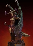 1-32-Nallach-Evil-Shadow