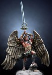 32mm-Legante-Wings-of-Redemption