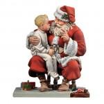 54mm-Santas-Advice
