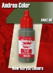 Olive-Green-17ml-akryl
