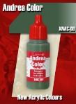 Army-Green-17ml-akryl