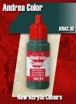 Napoleonic-Green-17ml-akryl