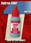 Union-Blue-17ml-akryl