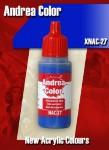 Ultramarine-Blue-17ml-akryl