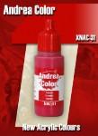 Crimson-17ml-akryl