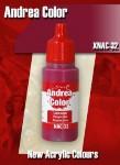 Light-Purple-17ml-akryl