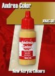 Ochre-Yellow-17ml-akryl