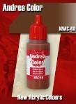 Medium-Brown-17ml-akryl