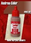 Leather-Brown-17ml-akryl