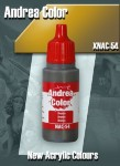 Bronze-17ml-akryl