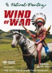Wind-of-War-Natural-Painting