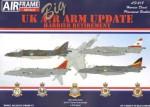 1-32-UK-Air-Arm-Update-Harrier-Retirement-17