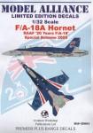 1-32-F-A-18A-Hornet-1