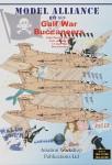1-48-Gulf-War-Buccaneers-1991