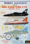 1-48-BAe-Hawk-T-1-9