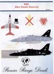 1-48-BAe-Hawk-Stencils